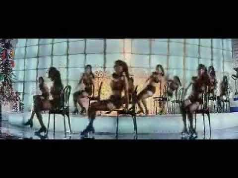 Kaho Naa Pyaar Hai - Janeman Janeman With Eng Sub