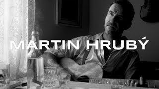 Video Martin Hrubý - Podzim