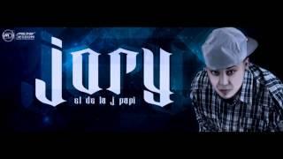 Jory Boy - Sigo Esperando (ORIGINAL) (Prod. By Luny Tunes,,LETRA,ACAPELLAS,VIDEO,INSTRUMENTAL,WISIN ,EL REGRESO DEL SOBREVIVIENTE,
