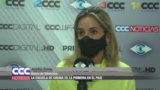 Josefina Correa