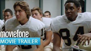 Nonton  Underdogs  Trailer   Moviefone Film Subtitle Indonesia Streaming Movie Download