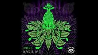 Meerkut - Black Mamba