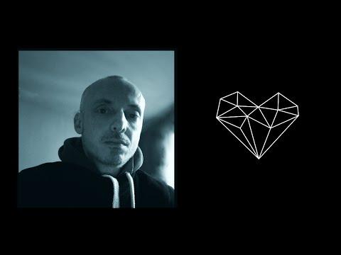 Kool Vibe - Basics (Original Mix)