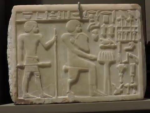Antico Egitto: fascino di una civiltà millenaria