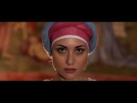 Sensational Umbria by Steve McCurry - Promo