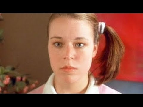 What Deb From Napoleon Dynamite Looks Like Today