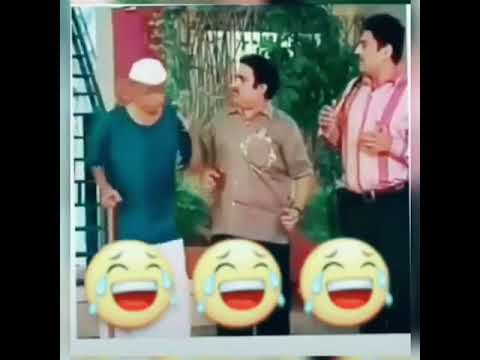 Bunty Funny Video