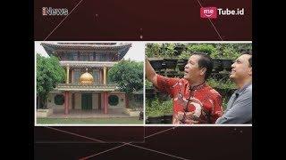 Video Anton Medan: Saya Islam Tapi Saya Masih Tionghoa Part 03 - iTalk 18/02 MP3, 3GP, MP4, WEBM, AVI, FLV Oktober 2018