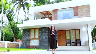 Nonton 2200 Sq Ft Contemporary Style 3 Bed Room Home In Paravur   Dream Home 11 Jun 2016 Film Subtitle Indonesia Streaming Movie Download