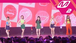 [Fancam/MPD직캠] 170720ch.MPDRed Velvet 레드벨벳 - Red Flavor 빨간맛  / Full ver.Mnet MCOUNTDOWN LIVE STAGE!!You can watch this VIDEO only on YouTube ch.MPDwww.youtube.com/mnetmpd