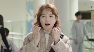 Video Jeong Eun Ji - 그대란 정원 (Strong Woman Do Bong Soon OST) [Music Video] MP3, 3GP, MP4, WEBM, AVI, FLV Januari 2018