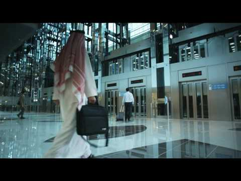 promotional - Emirates promotional video, showcasing the best of the Emirates product and Dubai. Emirates is an awards winning airline flying to over 100 destinations worl...