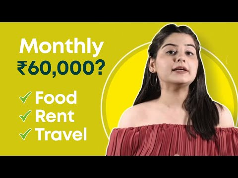 Cost of living in Mumbai [Detailed list of expenses]