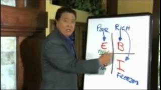 Description 5 legitimate ways to make money online  One Page ...www.komando.com/...ways...make-m...The Kim Komando Show...