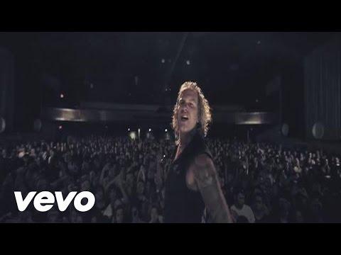 Attila – Payback