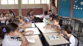 VÍDEO: Secretaria de Educação vai renovar cadastro de candidatos à designação da rede estadual de ensino