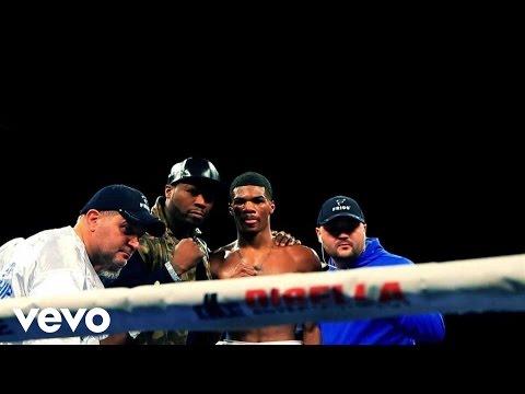 "50 Cent  feat. Guordan Banks – ""Winners Circle"" [Videoclip]"