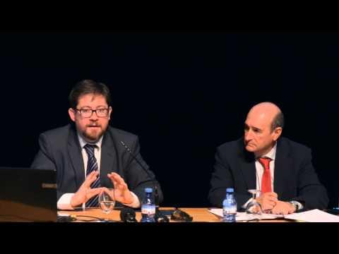 Incidencia de las Leyes 39/2015 y 40/2015 sobre la Administración electrónica