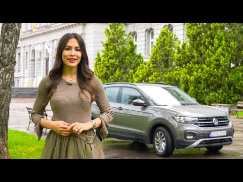 Auto Market – 01. lipnja 2019.