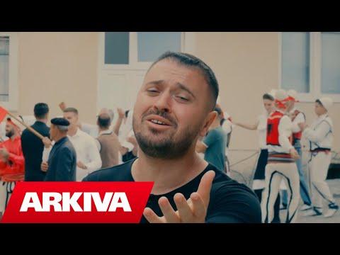 Labinot Rexha - Cika e babes