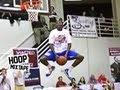 Future NBA Draft Pick Victor Oladipo OFFICIAL ...