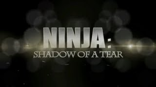 Nonton Ninja: Shadow Of A Tear - 2013 - Official Trailer Film Subtitle Indonesia Streaming Movie Download