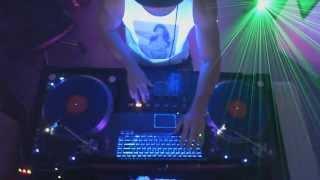 Ep. 1 – Genre Mix