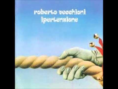 , title : 'Canzone per Laura  Roberto Vecchioni'