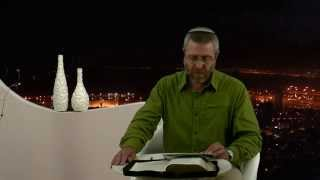 Мессианская апологетика. Часть 5