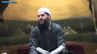 Sa do të zgjatë Dita e Gjykimit për Besimtarin - Hoxhë Muharem Ismaili