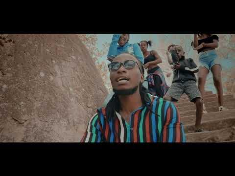 Baba Harare Firita(official video)starring John Cole