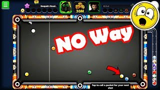 8 Ball Pool How To Give Shock Your Opponent -Deepak's Road Ep30-  Giveaway Winner InfoWelcome To My Channel Deepak8bp or Deepak 8 Ball PoolMy Social Profiles:Skype: iloveiphone07Kik: deepak8bpFb: https://www.facebook.com/deepak8bpTwitter : @deepak8ballpool+++++++++++++++++++++++++++++Willing to support my channel, Kindly Donate here:https://www.paypal.me/deepak8ballpoolYou GUYS ARE AMAZING!!!💜Music used :intro Song : Borgore & Sikdope - Unicorn Zombie Apocalypse (Xavi Fabregas Remix)TheFatRat - EpicMiza - RememberTAGS:Deepak8BallPool deepak8bp