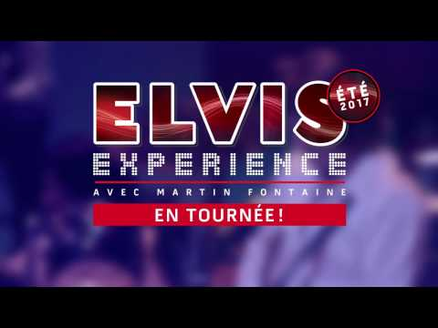 Elvis Experience - Pub