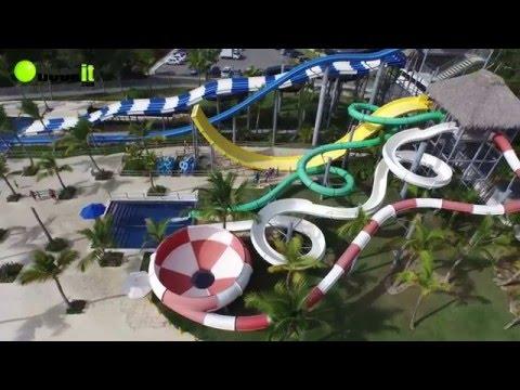 Memories Splash All Inclusive In Punta Cana Do Bookit Com