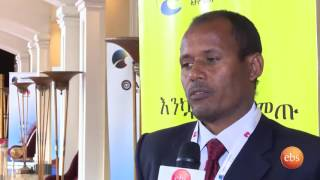 What's New: Future-Sat Africa 2016 Summit