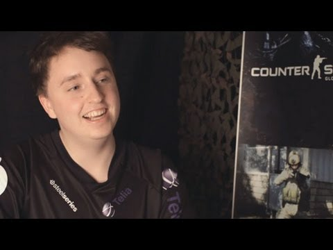 tip - In this Pro Tip, we hear from NiP's GeT_RiGhT. GeT_RiGhT provides a broad introduction to the 'backup' role in competitive play, and demonstrates how backup ...