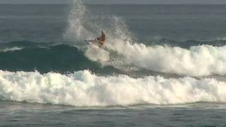 Rip Curl's Tip 2 Tip - Ep 1.3