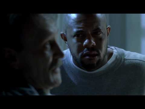 Prison Break: Go [720p]