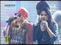 Download Lagu Yo soy AXL ROSE Y AMY WINEHOUSE 6-08-2012 peru - Yo soy 6 agosto. yo soy peru Mp3 Free