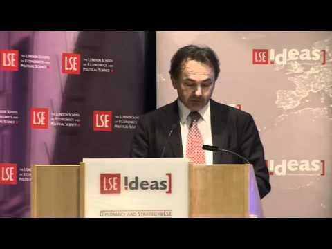 Jihad: Der Weg des politischen Islam