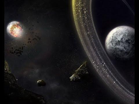 , title : 'Вселенная HD / Невероятно красивый фильм про космос / Непостижимые размеры / космос наизнанку'