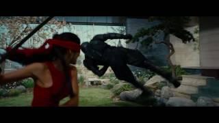 Nonton G I Joe Retaliation 2013 Extended Action Cut 1080p Bluray X264 Vedett Film Subtitle Indonesia Streaming Movie Download