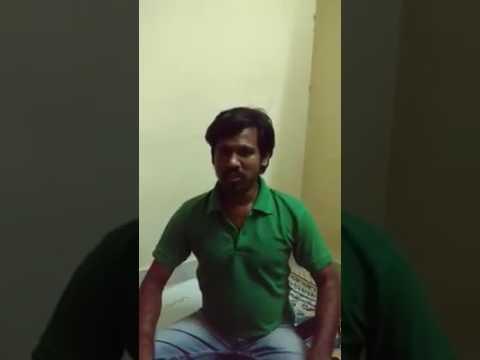 Video Dialogue Dana veera sura karna download in MP3, 3GP, MP4, WEBM, AVI, FLV January 2017