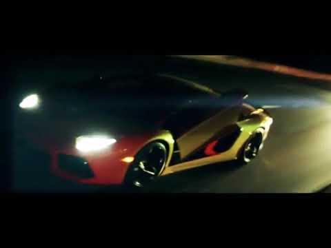 Offset & Travis Scott Mediterranean (music video)