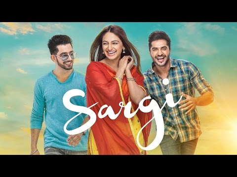 Sargi Movie Picture