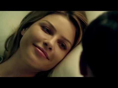 Learn English With Lucifer Season 1x01 ( Lucifer Chloe Scenes With English Subtitles)