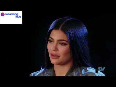 Kylie Jenner Happier Without Tyga   Life Of Kylie Ep 5 Recap
