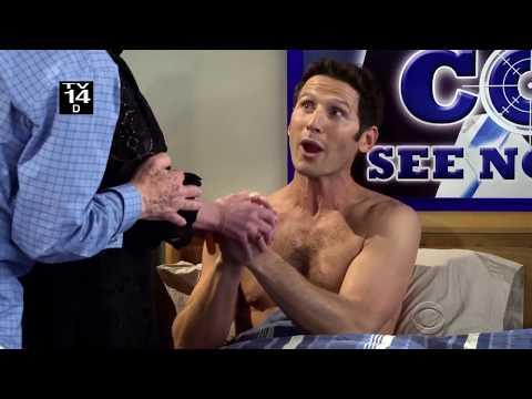 9JKL CBS Trailer #4
