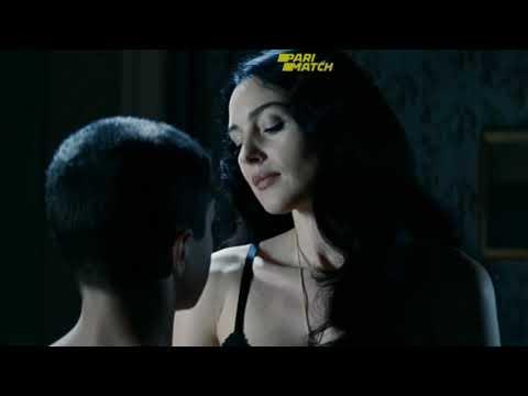 Malena Movie Explain in Hindi   Italian Movie   #shorts #malena #italian