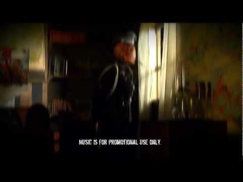 Forgotten Evil Trailer